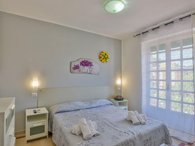 Photo for Room in hotel in Paestum 50 meters from the beach ID 3990