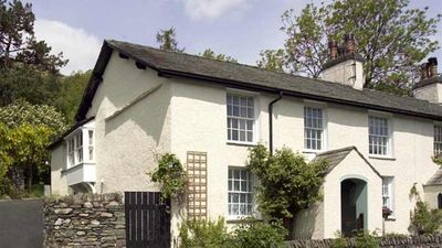 Photo for Todd Crag House - Two Bedroom House, Sleeps 4