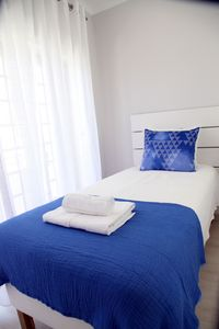 Photo for Room in a new house with Balcony in the central area of the village
