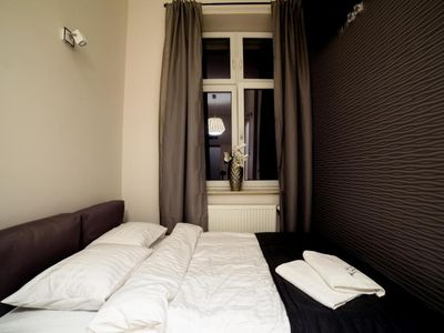 Photo for Six - Rooms Apartment Krakow Old Town