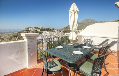 Photo for 3BR House Vacation Rental in Casares