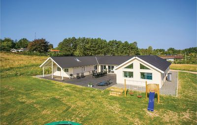 Photo for 9 bedroom accommodation in Vejby
