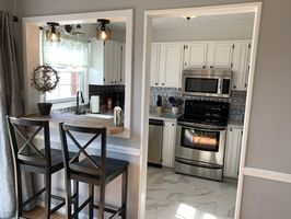 Photo for 3BR House Vacation Rental in Concord, Virginia