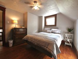 Photo for 2BR House Vacation Rental in Atlantic Mine, Michigan