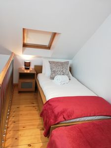 Photo for The Mews 1 Apartment in Cambridge City with FREE parking