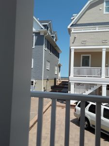 Photo for Beautiful beach side home 4 bedrooms 2 baths
