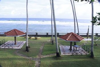 Photo for Nu-Vin Beach - In Ahangama (Galle District)