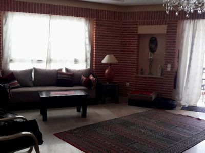 Photo for Residence Marina Agadir 4163
