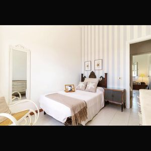 Photo for Casa Vanda between sea and relaxation