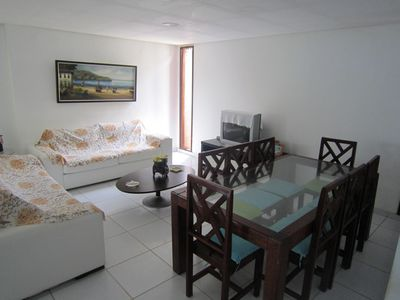 Photo for Beira Mar House Sao Jose da Coroa Grande - Pernambuco
