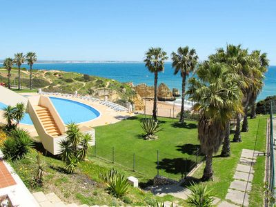Photo for Apartment Iberlagos  in Lagos, Algarve - 4 persons, 2 bedrooms