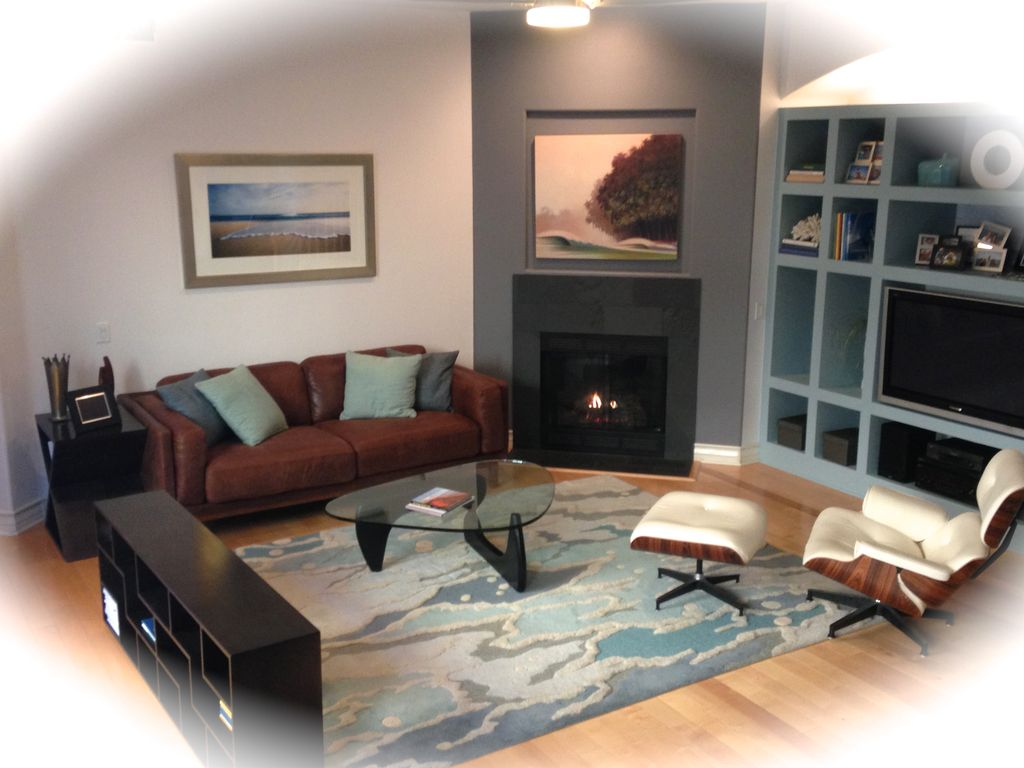 Our beautiful southern california home 27 homeaway for Cabin rentals in southern california