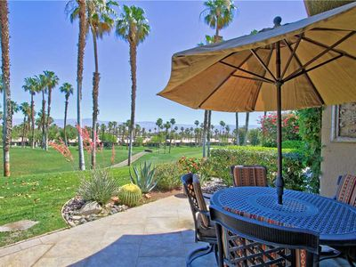 Photo for VS660 - Palm Valley CC - PLATINUM GOLF MEMBERSHIP - Highly Upgraded