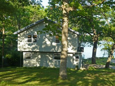 Photo for 4BR House Vacation Rental in Wisconsin Dells, Wisconsin