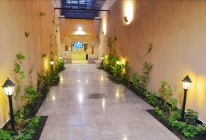 Photo for 2BR Hotel Vacation Rental in dammam, eastern province