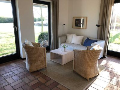 Photo for Holiday homes Michaelis 5 Quilitz - Holiday houses Michaelis 5 in Quilitz