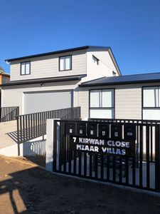 Photo for LUXURY 3 BEDROOM VILLA IN THE HEART OF JINDABYNE -UNIT 1