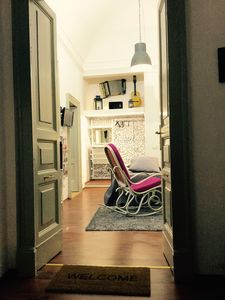 Photo for Holiday House Catania- Your Home in Town