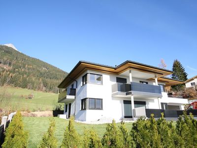 Photo for Modern apartment in a quiet location near Werfenweng