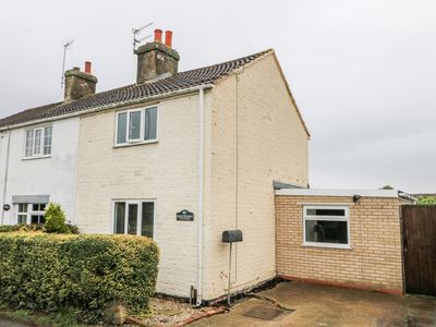 Photo for Hawthorne Cottage, LACEBY