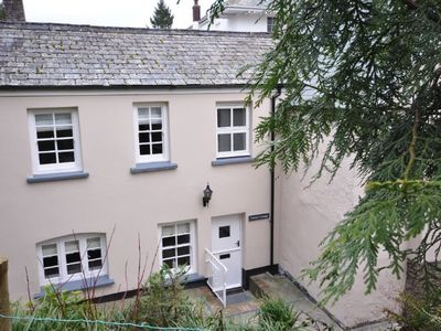 Photo for 2 bedroom Cottage in Barnstaple - CORCO