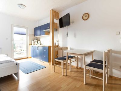 Photo for 4-room apartment - holiday village Slavich
