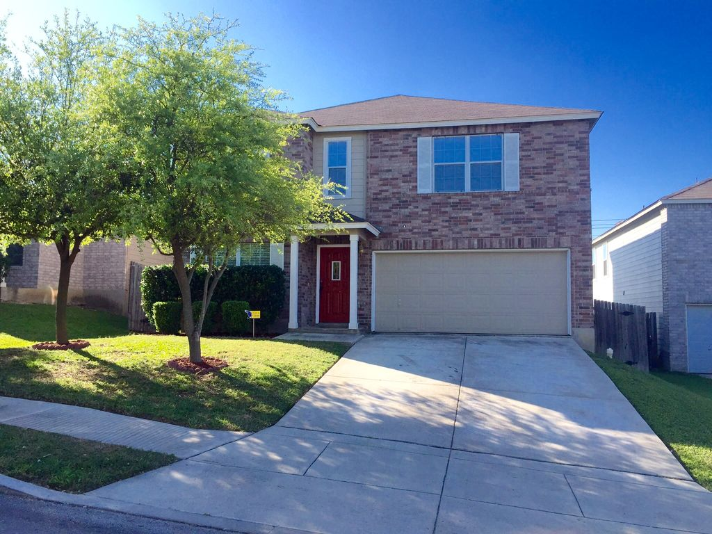 Bmt Discount Oversized Home Near Lackland Vrbo