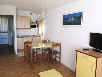 Photo for Residence Sea and Golf Ilbarritz **** - 2 Rooms 4 People