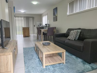 Photo for Townhouse in Werrington