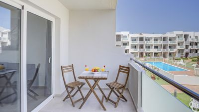 Photo for Unax Home Corralejo