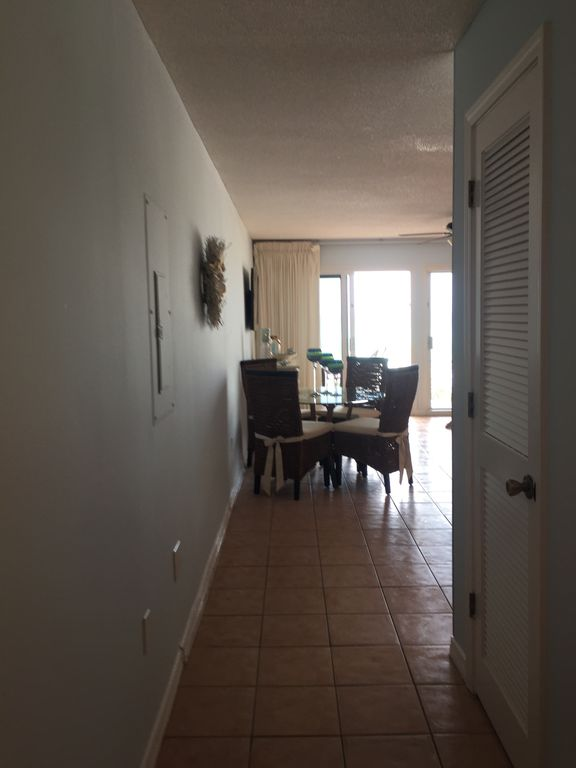 Remodeled gulf front 1st floor special oct 22 31 100 for 100 floors floor 22