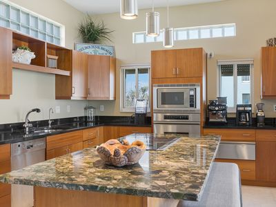 Photo for The Pelican House...  DIRECT OCEANFRONT in Melbourne Beach, FL!!!
