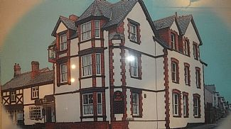 Photo for Huge Victorian Inn For Big Get-togethers