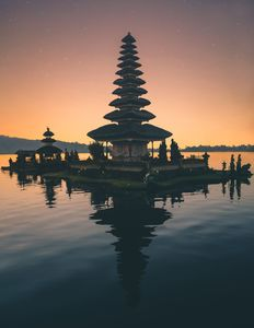Photo for Picture This Enjoying Your Holiday in Canggu, Bali, staying in a 5 Star Villa, Bali Villa 1108