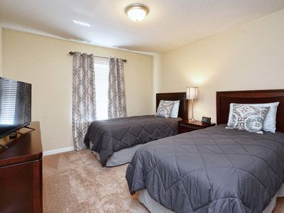 Photo for Paradise Palms 2953 - In Kissimmee (West Kissimmee)