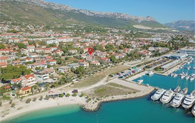 Photo for 1 bedroom accommodation in Kastel Gomilica