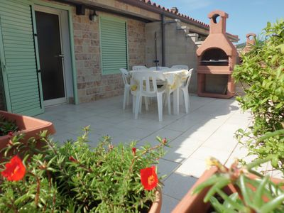 Photo for 2BR Apartment Vacation Rental in Teulada