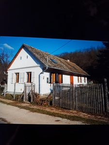 Photo for Holiday home Biezonder