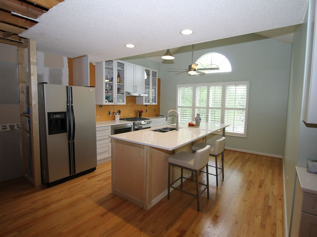 309 W INDIAN - TRANQUIL CABIN - GRILL - Pets Considered