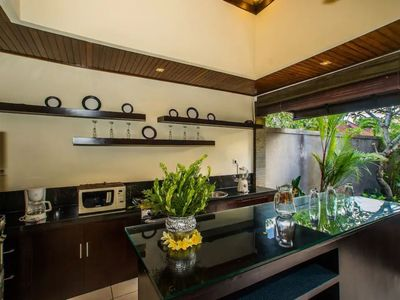Photo for Best deal!MD Private Family Villa central Seminyak