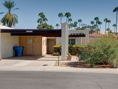 Photo for Immaculate Furnished Phoenix Rental
