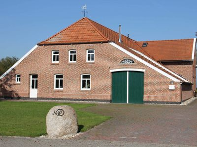 Photo for Apartment in Gulfhof, 65269Ü - Apartment in Gulfhof