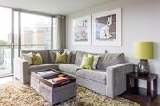 London Home 370, Imagine Renting Your Own 5 Star Private Holiday Home in London, England - Studio Villa, Sleeps 4