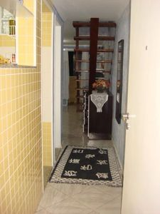 Photo for GUARUJÁ / Pitangueiras / Centrinho / SUITE DUPLEX / cleaning and housekeeping included.