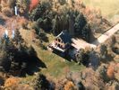 3BR House Vacation Rental in Lyndon, Vermont