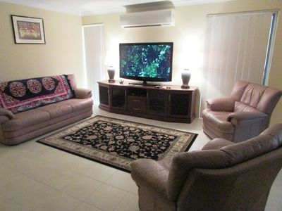 Photo for 5BR House Vacation Rental in Midland, Western Australia