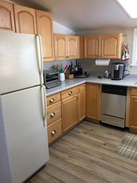 Photo for 1BR House Vacation Rental in Thousand Oaks, California