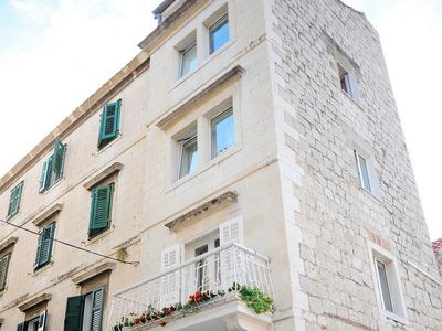 Photo for Rooms Zorana, (10554), Split, Croatia