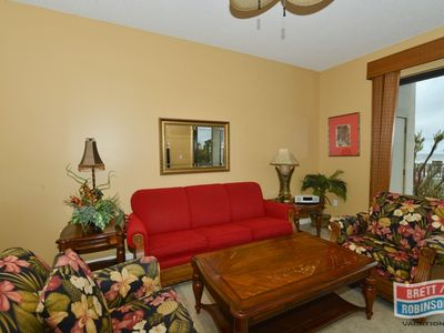 Photo for Phoenix X - 2BR - Get a FREE Night - They won't last long!