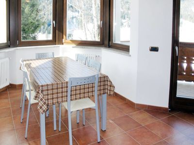 Photo for 3BR Apartment Vacation Rental in Fassa